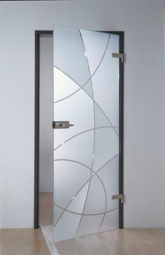 Vinilo Decorativo Esmerilado Para Vidrio 48 X 34 Cm