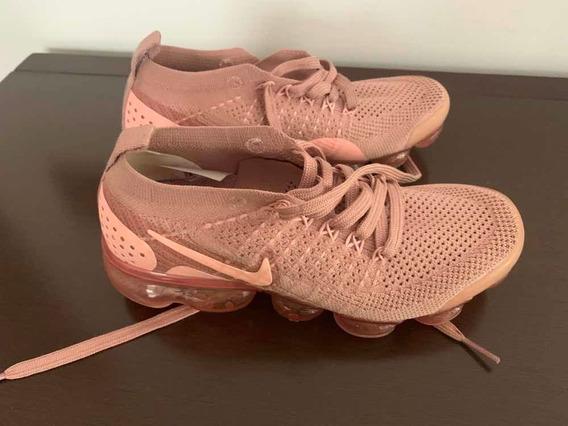 Tênis Rosê Nike