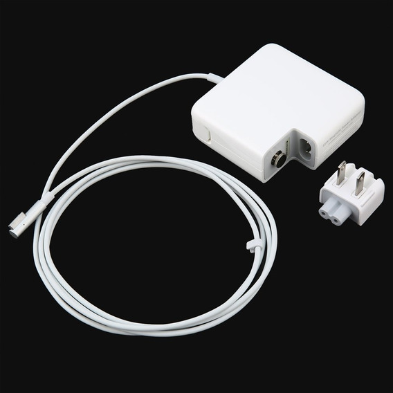 Macbook Air Pro Power Adapter Da Apple Computer Charger Macb