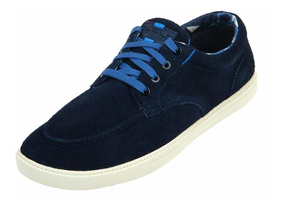 Timberland Zapatos Mens 6651b Talla 43.5 Original (40 Usd)