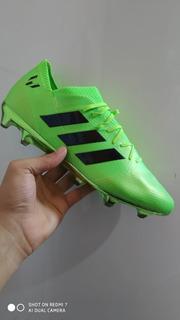 adidas Nemeziz Messi 18.1 (profissional)