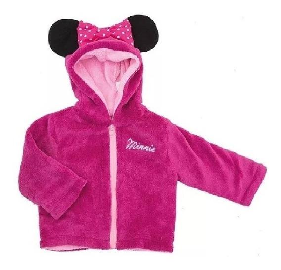 Chamarritas Para Bebé Chiquimundo Disney Full