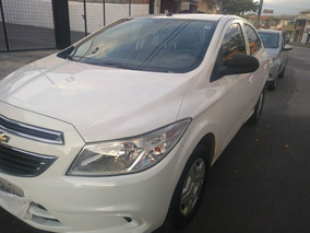 Chevrolet Onex 1.0 Lt 2015