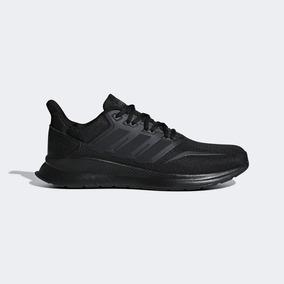 Zapatilla adidas Runfalcon Para Hombre Ndph