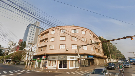 Apartamento - Boa Vista - Ref: 3989 - V-3364