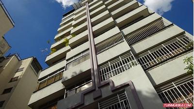 Apartamento En Venta Rent A House Codi 18-118