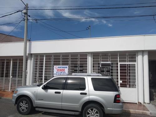 Casa En Venta En Villa Del Rosario Quintas De Tamarindo Ii