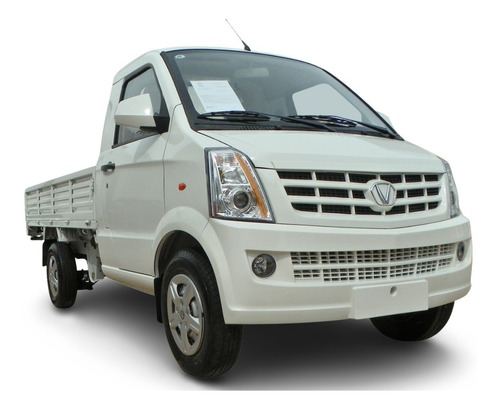 Camioneta Pick Up Victory Auto Venta Autos Permutas