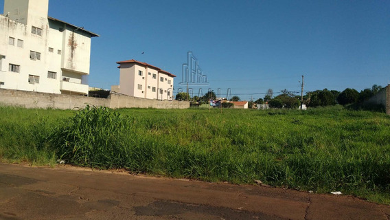 Terreno, Jardim Nova Aparecida, Jaboticabal - R$ 150.000,00, 0m² - Codigo: 1722137 - V1722137