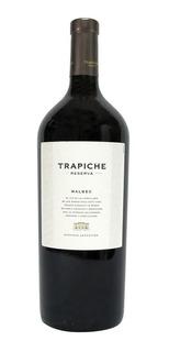 Trapiche Reserva Malbec 375ml