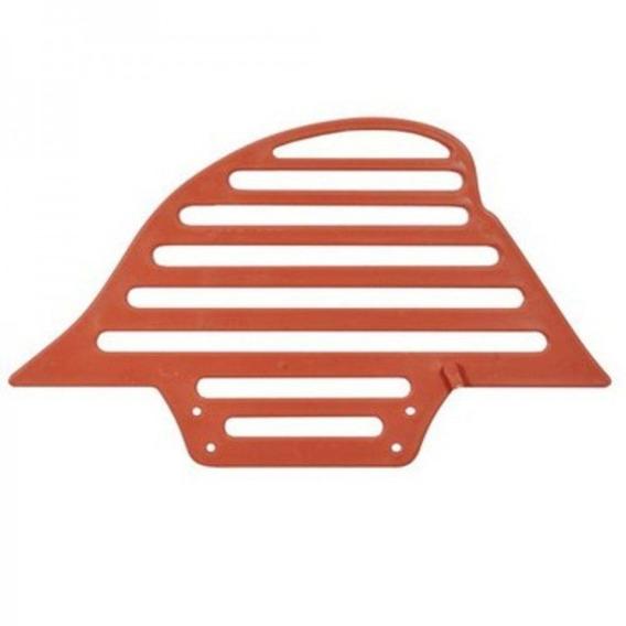 Passarinheira Artgres/tettogres Cerâmica - 45m Lineares