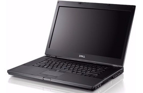 Notebook Dell Intel Core I5 4gb Windows 7 Pro Original