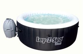Lay-z-spa Miami 180cm X 65cm - Bestway