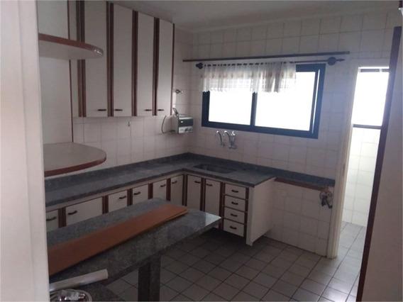 Apartamento Para Locação No Alto De Santana!! - 169-im401245