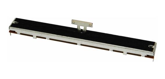 Potenciômetro / Fader X32 Original Everbest Não Gaste Atoa