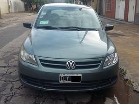 Volkswagen Gol Trend 1.6 Pack I 101cv