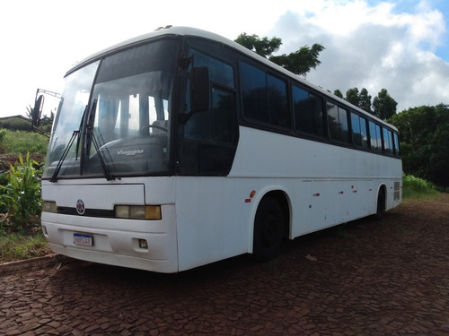 Marcopolo Scania Gv 1000/94