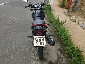 Dafra Riva 150 Riva 150cc