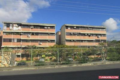 Apartamentos En Venta Ge Gg Mls #18-1518----04242326013