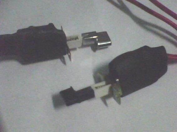 Chave Liga E Desliga Geral -interruptor.3-peças