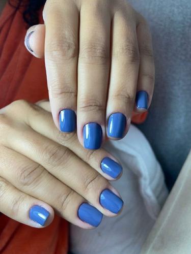 Manicure Em Domicílio Bh