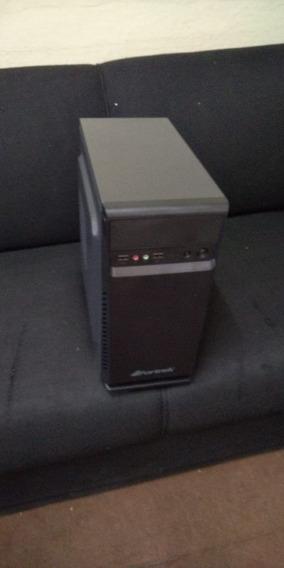 Cpu Core I3-3.1ghz-hd 500gb-6gb Ram-1gb Gt 210-gamer