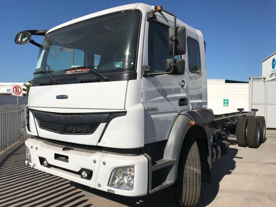 Freightliner Fl 360 2528 2020