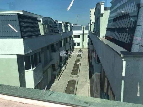 Imagem 1 de 30 de Venda Sobrado 3 Dormitórios Parque Renato Maia Guarulhos R$ 1.200.000,00 - 32920v