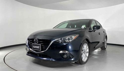 Imagen 1 de 15 de 45209 - Mazda  2016 Con Garantía At