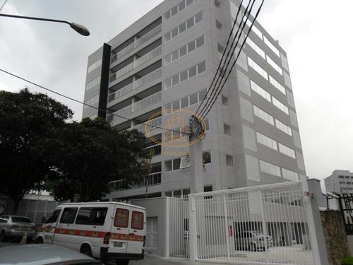 Sala Comercial  Localizado(a) No Bairro Jabaquara Em São Paulo / São Paulo  - 2695:905494
