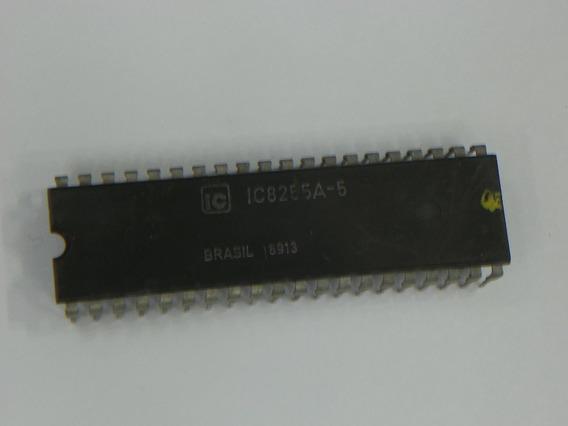 Circuito Integrado Ic8255a-5