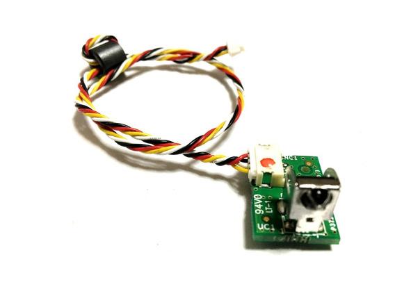 Sensor Controle Remoto Projetor Infocus In2104ep In2102ep