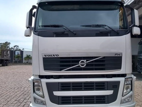 Volvo Volvo Fh12 440 N
