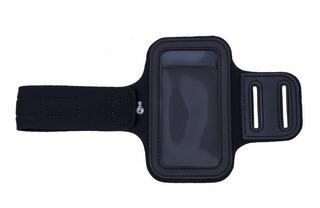 Porta Ceular Para Braço iPhone/galaxy