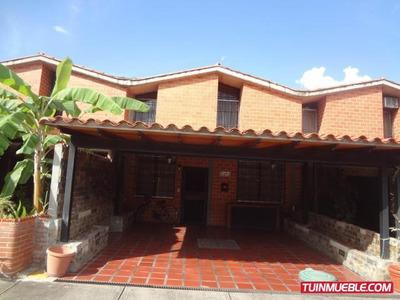 Casas En Venta - Nueva Casarapa 19-9675
