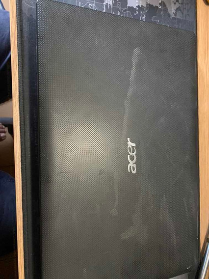 Acer Aspire 5350