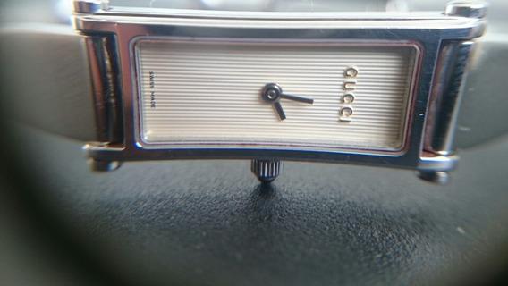Reloj Gucci 1500 L