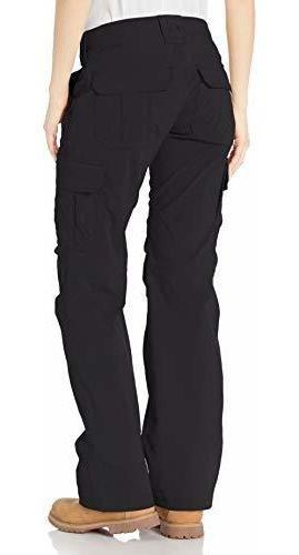 Under Armour Pantalones Tacticos Para Mujer Talla Ii Mercado Libre