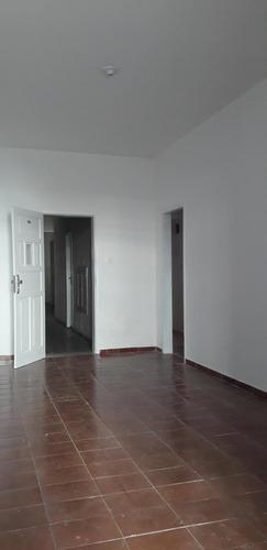 Apartamento 2 Dormitórios Para Locação Em Rio De Janeiro, Vila Isabel, 2 Dormitórios, 2 Banheiros, 1 Vaga - Ap2q775_1-1441515