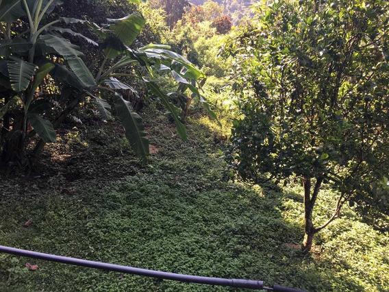 Casa En Venta En Zitácuaro Michoacan
