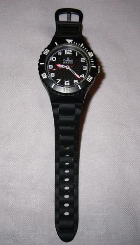 En Mercado Argentina Reloj Libre Relojes Champion Xwkn0OPN8