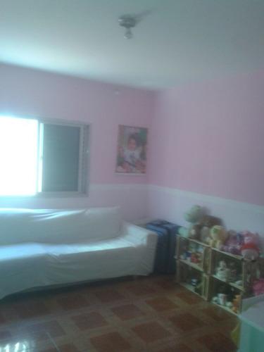 Casa À Venda Em Jardim Luso - Ca000382