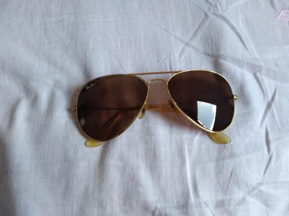 Óculos Ray Ban Bl Americano