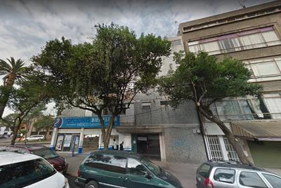 Depto Jalapa 223, Roma Norte, Cuauhtemoc, Remate Hipotecario