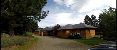 Venta-casa-chapelco Golf-neuquen-patagonia-s.martin De Andes