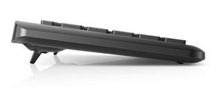 Kit Teclado Y Mouse Inalambrico Dell Km636 Next-click