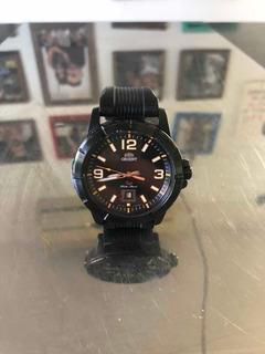 Reloj Orient Sp