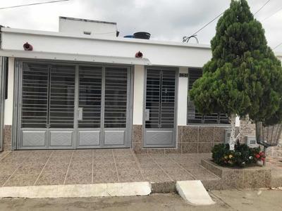 Casa En Venta Trigal Del Norte Remodelada