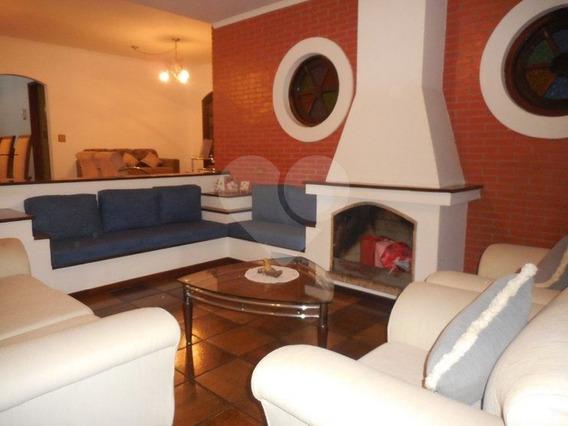 Casa-são Paulo-horto | Ref.: 170-im290270 - 170-im290270