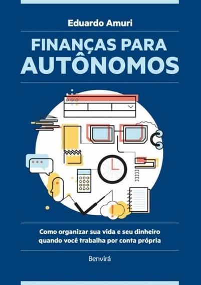 Financas Para Autonomos